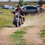 motofest 2011 23 150x150 Мотофестиваль 2011 Мотофест в Липецке Motofest Lipetsk 48