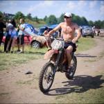 motofest 2011 234 150x150 Мотофестиваль 2011 Мотофест в Липецке Motofest Lipetsk 48