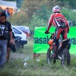 motofest 2011 238 150x150 Мотофестиваль 2011 Мотофест в Липецке Motofest Lipetsk 48