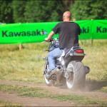 motofest 2011 24 150x150 Мотофестиваль 2011 Мотофест в Липецке Motofest Lipetsk 48