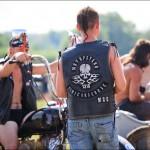 motofest 2011 242 150x150 Мотофестиваль 2011 Мотофест в Липецке Motofest Lipetsk 48