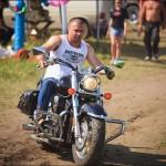 motofest 2011 245 150x150 Мотофестиваль 2011 Мотофест в Липецке Motofest Lipetsk 48