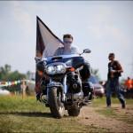 motofest 2011 248 150x150 Мотофестиваль 2011 Мотофест в Липецке Motofest Lipetsk 48
