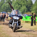 motofest 2011 250 150x150 Мотофестиваль 2011 Мотофест в Липецке Motofest Lipetsk 48