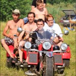 motofest 2011 252 150x150 Мотофестиваль 2011 Мотофест в Липецке Motofest Lipetsk 48