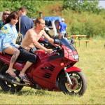 motofest 2011 254 150x150 Мотофестиваль 2011 Мотофест в Липецке Motofest Lipetsk 48