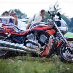 motofest 2011 256 150x150 Мотофестиваль 2011 Мотофест в Липецке Motofest Lipetsk 48