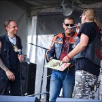motofest 2011 257 150x150 Мотофестиваль 2011 Мотофест в Липецке Motofest Lipetsk 48