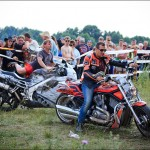 motofest 2011 258 150x150 Мотофестиваль 2011 Мотофест в Липецке Motofest Lipetsk 48