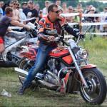 motofest 2011 259 150x150 Мотофестиваль 2011 Мотофест в Липецке Motofest Lipetsk 48