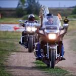 motofest 2011 26 150x150 Мотофестиваль 2011 Мотофест в Липецке Motofest Lipetsk 48