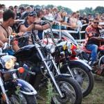 motofest 2011 261 150x150 Мотофестиваль 2011 Мотофест в Липецке Motofest Lipetsk 48