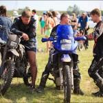 motofest 2011 283 150x150 Мотофестиваль 2011 Мотофест в Липецке Motofest Lipetsk 48