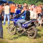 motofest 2011 284 150x150 Мотофестиваль 2011 Мотофест в Липецке Motofest Lipetsk 48
