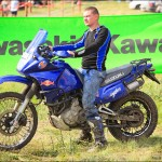 motofest 2011 286 150x150 Мотофестиваль 2011 Мотофест в Липецке Motofest Lipetsk 48