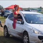 motofest 2011 290 150x150 Мотофестиваль 2011 Мотофест в Липецке Motofest Lipetsk 48