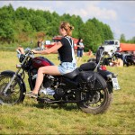 motofest 2011 302 150x150 Мотофестиваль 2011 Мотофест в Липецке Motofest Lipetsk 48