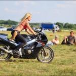 motofest 2011 304 150x150 Мотофестиваль 2011 Мотофест в Липецке Motofest Lipetsk 48