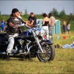 motofest 2011 310 150x150 Мотофестиваль 2011 Мотофест в Липецке Motofest Lipetsk 48