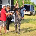 motofest 2011 313 150x150 Мотофестиваль 2011 Мотофест в Липецке Motofest Lipetsk 48