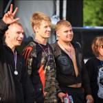 motofest 2011 314 150x150 Мотофестиваль 2011 Мотофест в Липецке Motofest Lipetsk 48