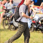 motofest 2011 317 150x150 Мотофестиваль 2011 Мотофест в Липецке Motofest Lipetsk 48