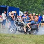 motofest 2011 323 150x150 Мотофестиваль 2011 Мотофест в Липецке Motofest Lipetsk 48