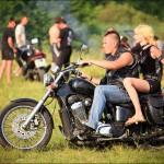 motofest 2011 324 150x150 Мотофестиваль 2011 Мотофест в Липецке Motofest Lipetsk 48