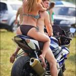 motofest 2011 335 150x150 Мотофестиваль 2011 Мотофест в Липецке Motofest Lipetsk 48