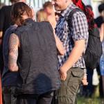 motofest 2011 338 150x150 Мотофестиваль 2011 Мотофест в Липецке Motofest Lipetsk 48