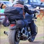 motofest 2011 34 150x150 Мотофестиваль 2011 Мотофест в Липецке Motofest Lipetsk 48