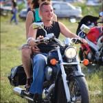 motofest 2011 340 150x150 Мотофестиваль 2011 Мотофест в Липецке Motofest Lipetsk 48