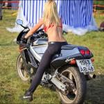motofest 2011 342 150x150 Мотофестиваль 2011 Мотофест в Липецке Motofest Lipetsk 48