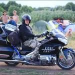motofest 2011 36 150x150 Мотофестиваль 2011 Мотофест в Липецке Motofest Lipetsk 48