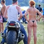motofest 2011 361 150x150 Мотофестиваль 2011 Мотофест в Липецке Motofest Lipetsk 48