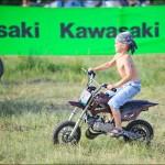 motofest 2011 379 150x150 Мотофестиваль 2011 Мотофест в Липецке Motofest Lipetsk 48
