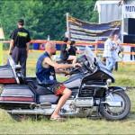 motofest 2011 380 150x150 Мотофестиваль 2011 Мотофест в Липецке Motofest Lipetsk 48