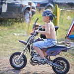motofest 2011 381 150x150 Мотофестиваль 2011 Мотофест в Липецке Motofest Lipetsk 48