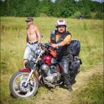 motofest 2011 43 150x150 Мотофестиваль 2011 Мотофест в Липецке Motofest Lipetsk 48