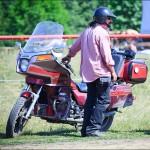motofest 2011 48 150x150 Мотофестиваль 2011 Мотофест в Липецке Motofest Lipetsk 48