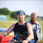 motofest 2011 50 150x150 Мотофестиваль 2011 Мотофест в Липецке Motofest Lipetsk 48