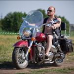 motofest 2011 68 150x150 Мотофестиваль 2011 Мотофест в Липецке Motofest Lipetsk 48