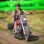 motofest 2011 70 150x150 Мотофестиваль 2011 Мотофест в Липецке Motofest Lipetsk 48