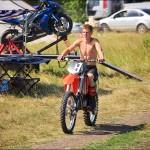 motofest 2011 73 150x150 Мотофестиваль 2011 Мотофест в Липецке Motofest Lipetsk 48