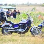 motofest 2011 74 150x150 Мотофестиваль 2011 Мотофест в Липецке Motofest Lipetsk 48