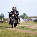 motofest 2011 76 150x150 Мотофестиваль 2011 Мотофест в Липецке Motofest Lipetsk 48