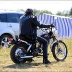motofest 2011 79 150x150 Мотофестиваль 2011 Мотофест в Липецке Motofest Lipetsk 48