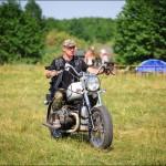 motofest 2011 83 150x150 Мотофестиваль 2011 Мотофест в Липецке Motofest Lipetsk 48