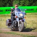 motofest 2011 84 150x150 Мотофестиваль 2011 Мотофест в Липецке Motofest Lipetsk 48