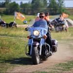motofest 2011 90 150x150 Мотофестиваль 2011 Мотофест в Липецке Motofest Lipetsk 48